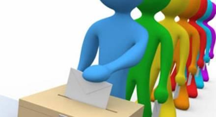 Εκλογές 17 Ιουνίους ΣΥΡΙΖΑ Ζάκυνθος