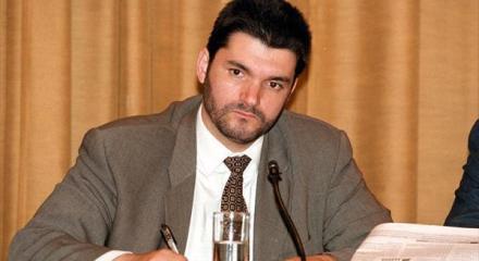 """""""Δέσμευση καταθέσεων"""" προτείνει σύμβουλος του Αντ. Σαμαρά"""