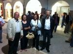 ΣΥΡΙΖΑ-ΕΚΜ Ζάκυνθος κεντρική προεκλογική συγκέντρωση