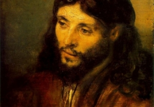 17_rembrandt_young_jew_as_christ-600x600_414x290