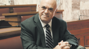 giannis_dragasakis_5