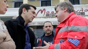 tsipras-kef-er-stav