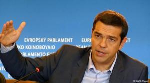 tsipras_20