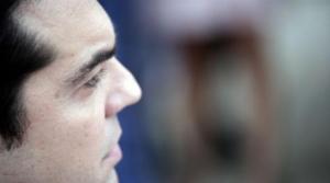 tsipras_pagina_3