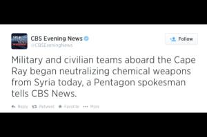 cbs_syria