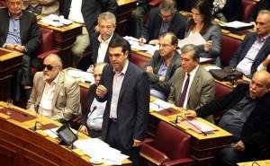kontonhs_stayros_tsipras