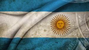 argentina-605x250