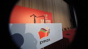 syriza_ok_0