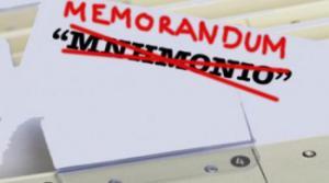 mnimonio-6257