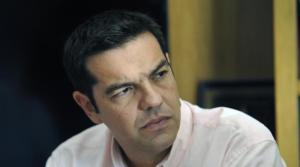 tsipras_38_1_0