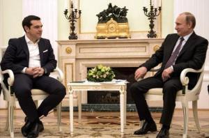 tsipras-poutin-761428517016