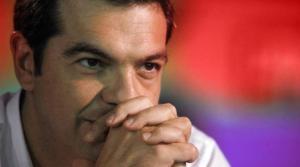 tsipras_40_3