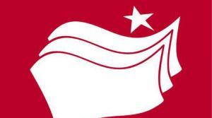 syriza-logo_28