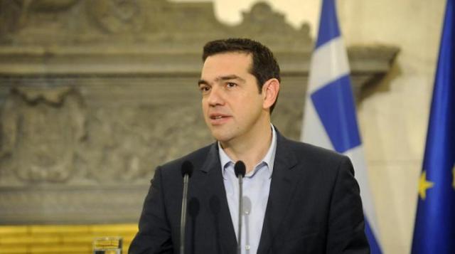 diaggelma-tsipra-gia-ti-sumfwnia.w_hr