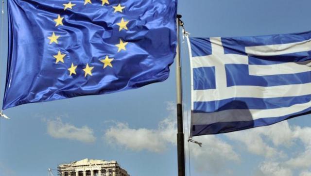 europe-greece-011435558713