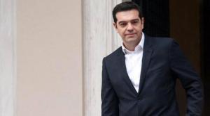 tsipras_89_0
