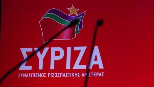 syriza1438278632