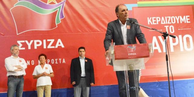 stathakis-syriza-zakynthos