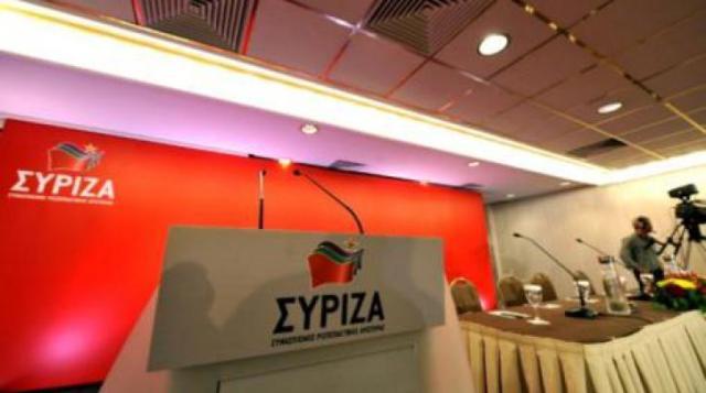 syriza-ke_0