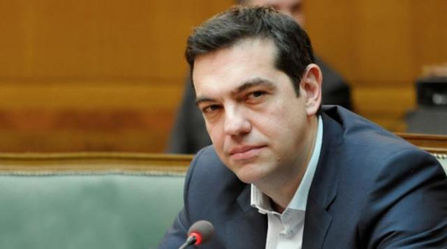 tsipras-iosi_1
