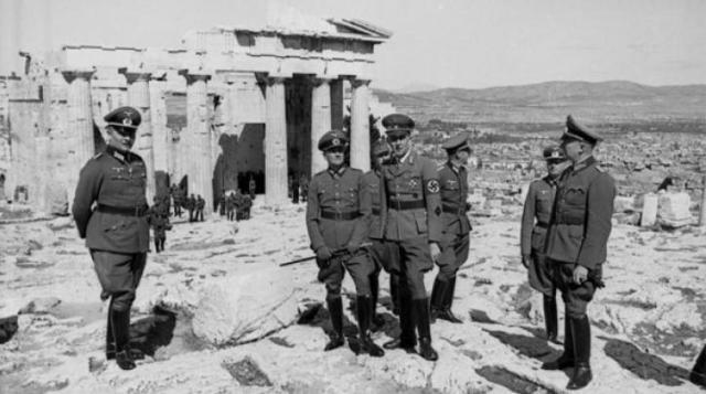 nazis-akropoli_1