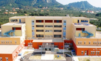 www.zante-hospital.gr_