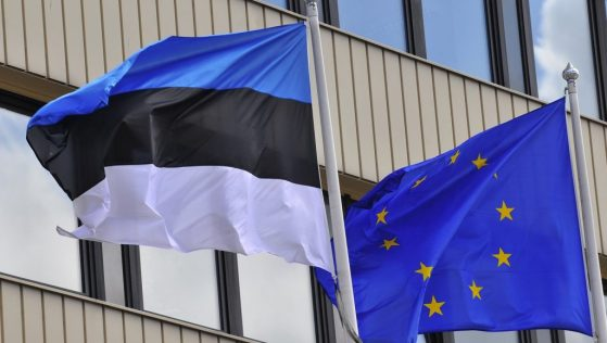 estonia-flag-1024x579