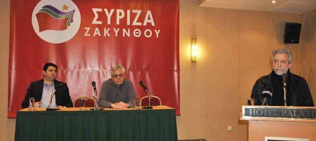 syriza_kontonis