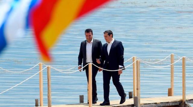 tsipras-zaef-prespes