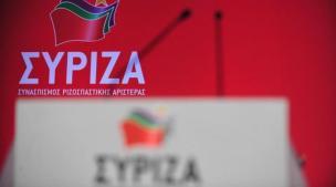 syriza_65_11