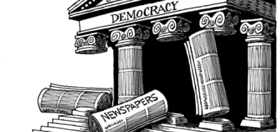 media-democracy